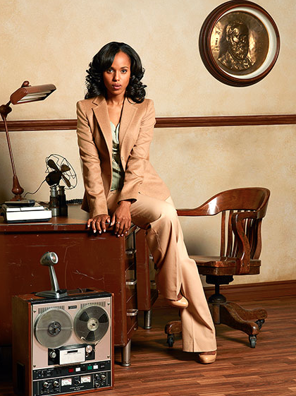 According-To-Q-Olivia-Pope