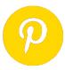 Follow According to Q on Pinterest