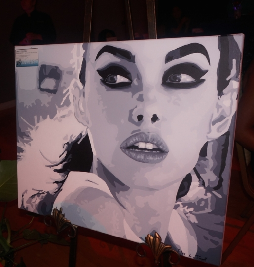 Memphis-Mixology-Art