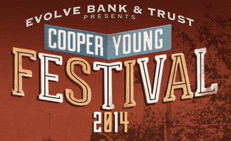 Cooper-Young-Festival-Memphis-According-To-Q